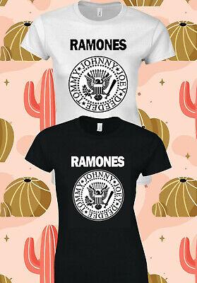 Retro 80s Steve Aoki The Kangaroo スティーブアオキ Man Men Women Unisex T-shirt 2840