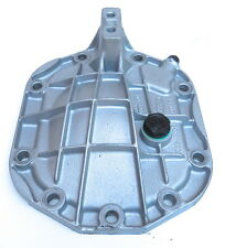 FORD SIERRA DIFF DIFFERENTIAL COVER ideal for Kit Cars Westfield Lotus 7 Replica