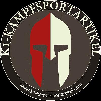 K1-KAMPFSPORTARTIKEL