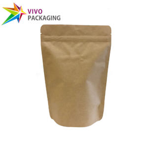 100-Biodegradable-Compostable-Stand-Up-Pouch-Eco-Friendly-Zip-Bags-100-pcs