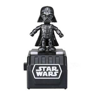 STAR-WARS-SPACE-OPERA-metallic-series-Japan-Darth-Vader