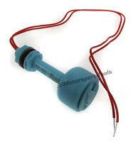OBP Brake Fluid Reservoir Float Level Indicator Switch
