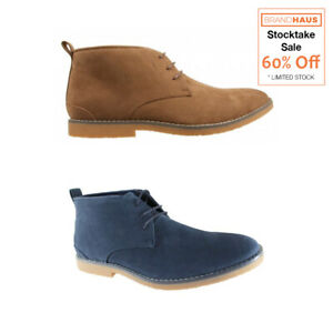 Uncut - Raglan Shoe