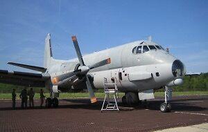Kit de conversion Atlantique ATL2 1 72