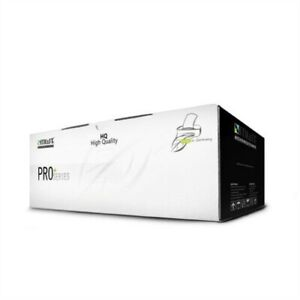 MWT-Pro-Cartucho-Compatible-Para-Brother-TN-1700-TN1700