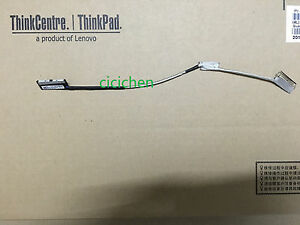 Computer & Office New Original For Lenovo Thinkpad T440s T450s Non-touch Lvds Led Lcd Cable Screen Video Cable Line 04x3868 00hn683 Clients First