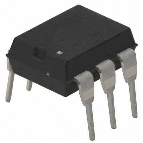 H11A1Z circuit intégré H11A1Z DIP-6