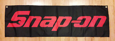 Mazda Flag Automotive Garage Man Cave Wall Banner 58 x 17 inches