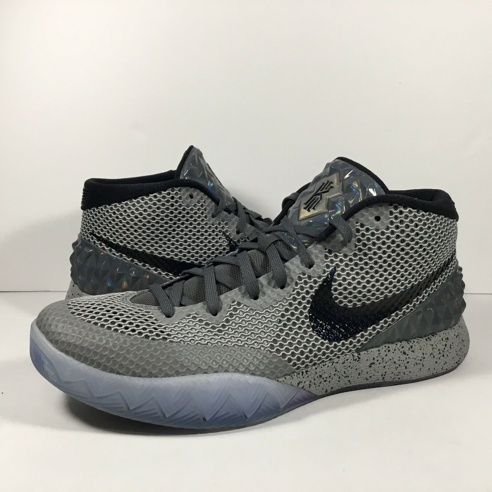 Nike Kyrie 1 All Star ASG