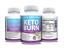 Keto-Burn-Diet-Pills-1200-MG-HIGHEST-Ketosis-Weight-Loss-Supplement-on-eBay thumbnail 3