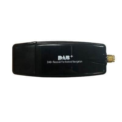 antenna for Hizpo stereo DAB