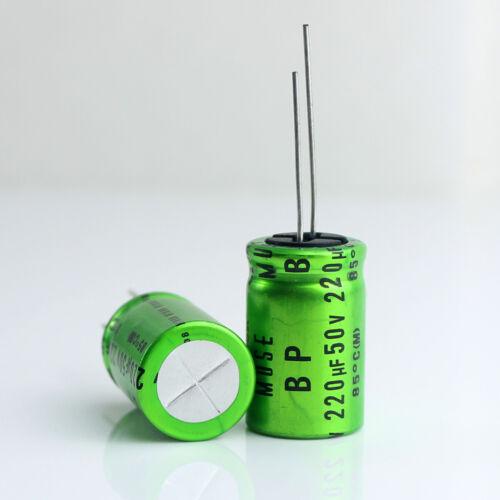 Circuito integrado Mc 14049 UBCP-Caja Motorola DIP16 hacer