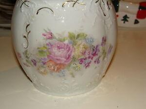 Bol-vase fabriqué en bulgarie-afficher le titre d`origine EWclurJH-09084417-348386742