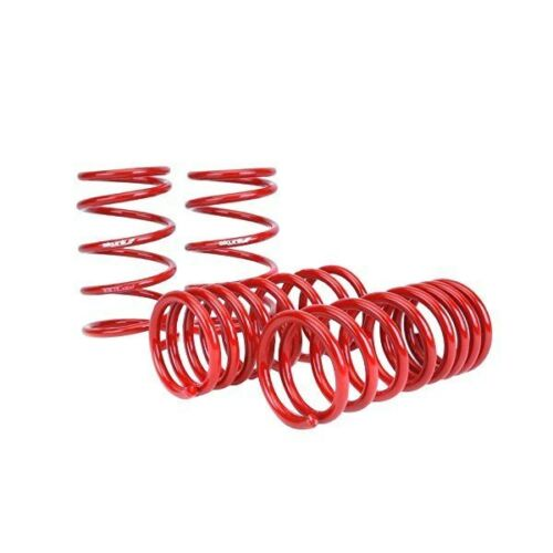 Skunk2 2013 FR-S//BRZ//FT86 Lowering Springs Set of 4