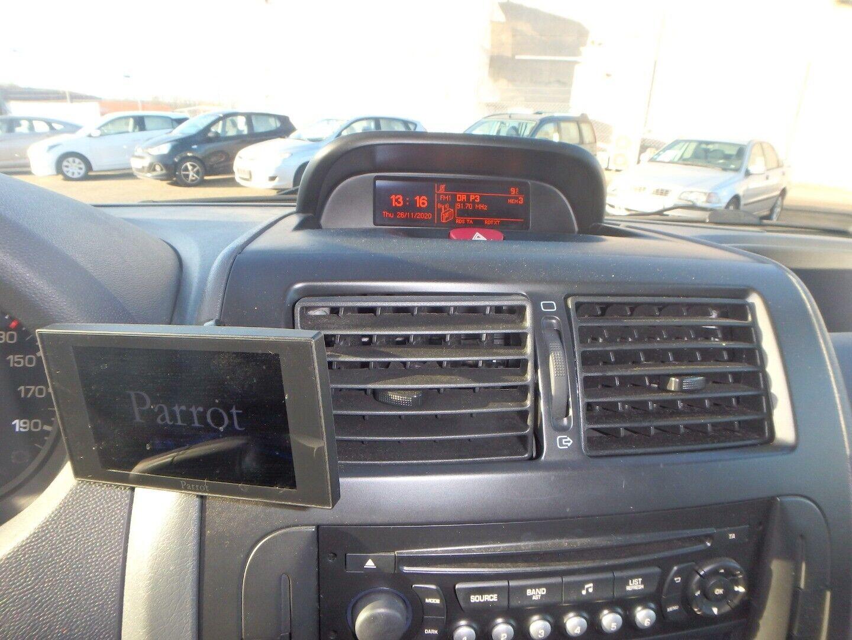 Fiat Scudo 2013
