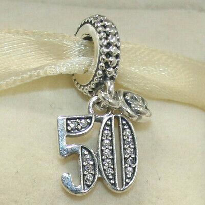 charm pandora 50