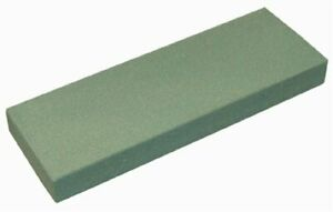 SUEHIRO-whetstone-waterstone-sharpening-stone-220-Toishi-SKG-23-New-from-Japan