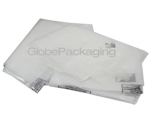 Suppression de taille king housse de matelas en mouvement polyéthylène sac heavy duty 150 Micron *