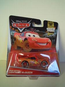 CARS-Disney-pixar-cars-2015-ROAD-REPAIR-SAETTA-mattel-13-19-1-55-novita-maclama