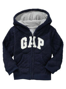 Gap sweatshirt jacke