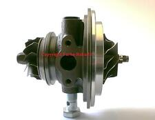 K04 Turbo CHRA Core Vauxhall Astra Coupe 5304-970-0048 Z20LER Cartridge HYBRID