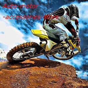 Auto_accessories_store