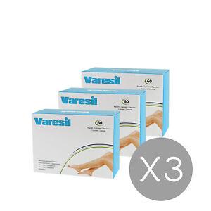 Varices-3-Varesil-Pills-Pastillas-para-eliminar-las-varices