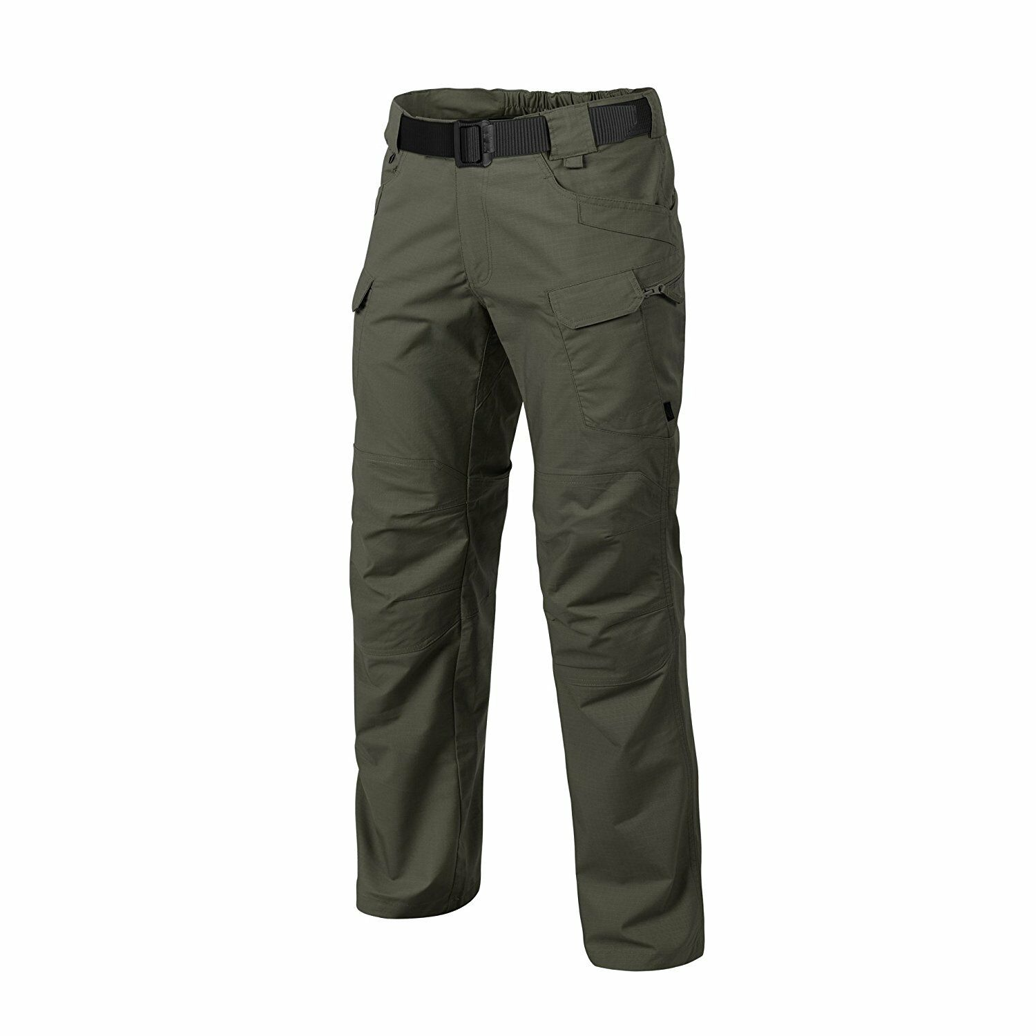 Helicon Tex UTP Urban Tactical Pants
