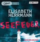 Seefeuer von Elisabeth Herrmann (2014)