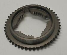 Motive Gear NV21313R Nv4500 Input Shaft Clutch Ring