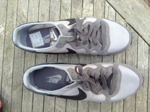 Challenger Nike 41 Jordan Flyknit Max Racer 42 React Vortex 1 Cortez Epic 97 90 dqSq4r5w