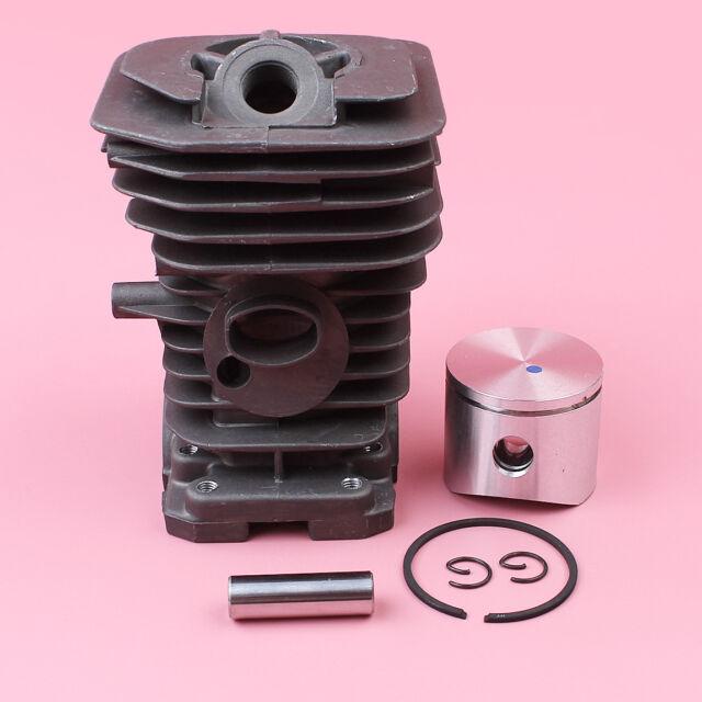 40mm Kit Cylindre Piston pour HUSQVARNA 136 137 141 142