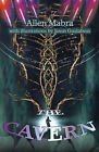 The Cavern by Allen Mabra (Paperback / softback, 2001)