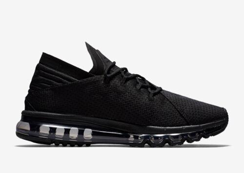 002 Max Air Flair Nike 942236 wYxqX4wI