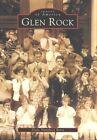 Glen Rock by Dianne Humphrey Barsa (Paperback / softback, 2002)