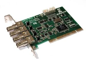 Euresys-Picolo-Pro-2-PCI-4-BNC-Channel-Video-Frame-Grabber-5582