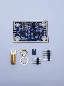 AD8307-MODULE-for-RF-Power-Meter-RSSI-for-ARDUINO-or-other-MCU-or-stand-alone