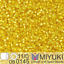 7g-Tube-of-MIYUKI-DELICA-11-0-Japanese-Glass-Cylinder-Seed-Beads-UK-seller thumbnail 215