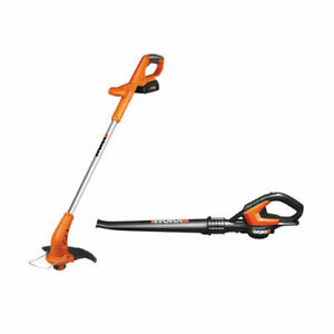 WG919-WORX-20V-Powershare-Lithium-2-in-1-Grass-Trimmer-amp-Blower-Combo