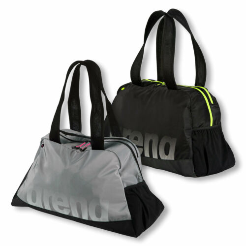 Arena Fast Woman Sports Bag Pool Sporttasche Schultertasche Badetasche Farbwahl