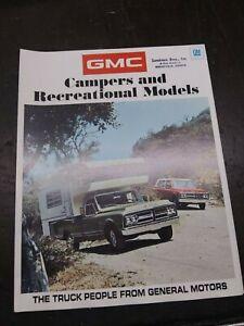 New from Dealer 1976 Dodge Pickups Sales Catalog