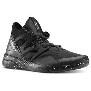 iso ale paras tukkumyyjä ostaa uusia Details about Reebok Men's Les Mills Hayasu Studio Fitness Shoes