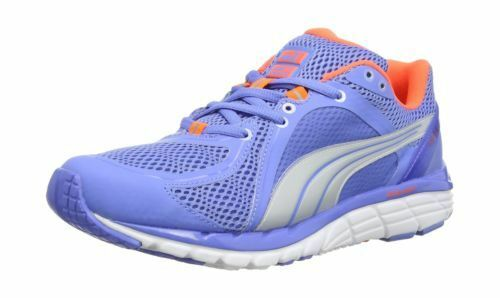 Puma  womens Trainers Puma Faas 600s Womens running shoes