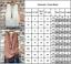 Women-Lace-Loose-Sleeveless-Vest-Summer-Tank-Top-Blouse-Tunic-T-shirt-Dress-5XL thumbnail 11