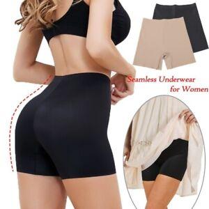 29+ Under Dress Underwear Background