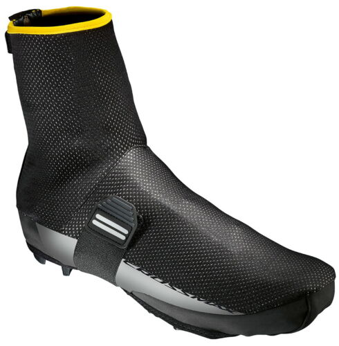 S M Couvre-chaussures MAVIC CROSSMAX PRO THERMO
