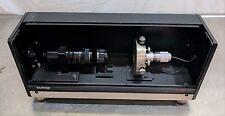Burleigh Hi Fase Fabry Perot Etalon Interferometer Wavemeter Osa Newport Thor