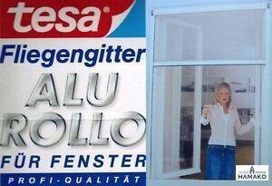 tesa-Fliegengitter-Alu-Rollo-fuer-Fenster-weiss-weiss-1-30-x-1-70m-130-x-170cm