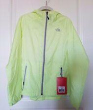 9554415a1 The North Face Women's Altimont Lightweight Hoodie Windproof Jacket ...
