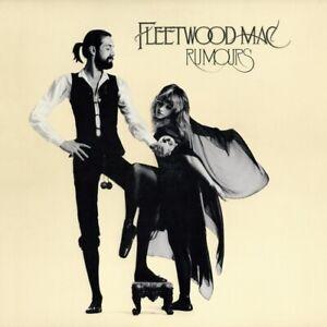 Fleetwood-Mac-Rumours-CD-35th-Anniversary-Remastered-Album-2013-NEW